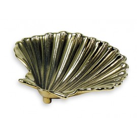 ASHTRAY SEASHELL FORESTI & SUARDI